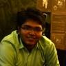 Md. Azhar Uddin Bhuiyan