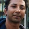 Naveed Mustahid Rahman