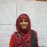 Eshaya Binte Hassan