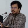 Johir Uddin